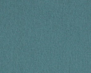 BN Wallcoverings - Voca Denim (17572)