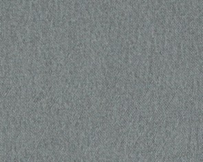 BN Wallcoverings - Voca Denim (17575)