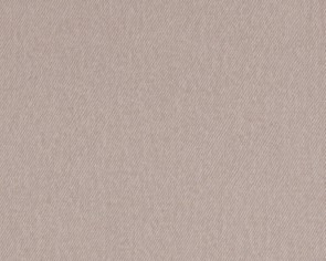 BN Wallcoverings - Voca Denim (17578)