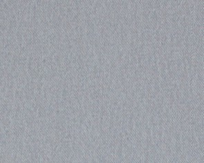 BN Wallcoverings - Voca Denim (17579)