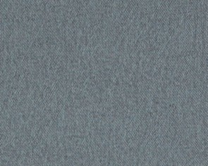 BN Wallcoverings - Voca Denim (17580)