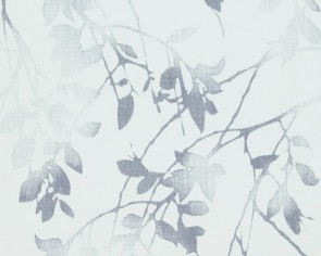 BN Wallcoverings - Voca Denim (17591)