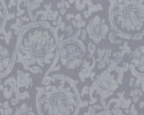 BN Wallcoverings - Voca Denim (17605)