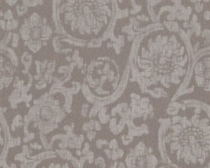 BN Wallcoverings - Voca Denim (17608)