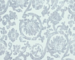 BN Wallcoverings - Voca Denim (17609)