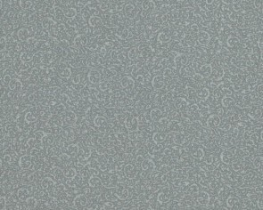 BN Wallcoverings - Voca Denim (17617)
