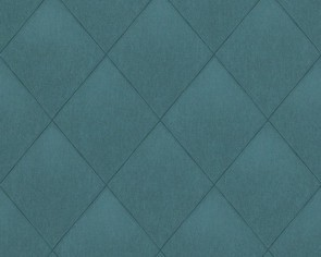 BN Wallcoverings - Voca Denim (17623)