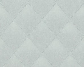 BN Wallcoverings - Voca Denim (17624)