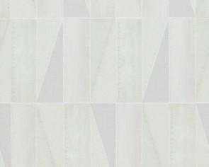 BN Wallcoverings - Voca Denim (17630)