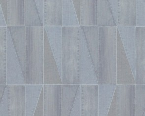 BN Wallcoverings - Voca Denim (17631)