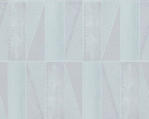 BN Wallcoverings - Voca Denim (17632)