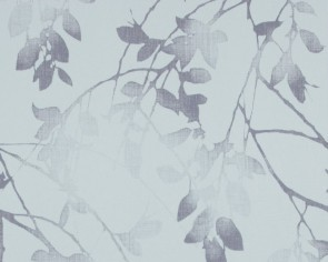 BN Wallcoverings - Voca Denim (17692)