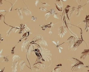 BN Wallcoverings - Voca Designed For Living (17715)