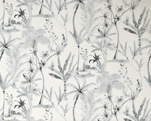 BN Wallcoverings - Voca Designed For Living (17664)