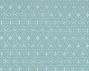 BN Wallcoverings - Voca Summer Breeze (17901)