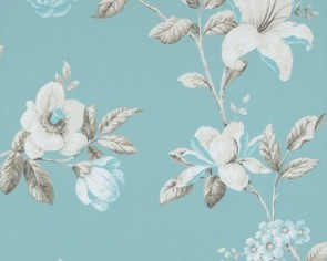 BN Wallcoverings - Voca Summer Breeze (17882)