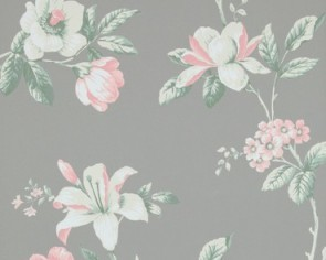 BN Wallcoverings - Voca Summer Breeze (17883)