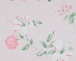 BN Wallcoverings - Voca Summer Breeze (17884)