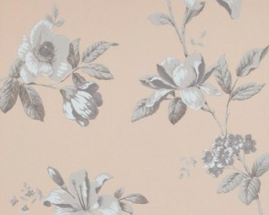 BN Wallcoverings - Voca Summer Breeze (17885)