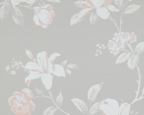 BN Wallcoverings - Voca Summer Breeze (17886)