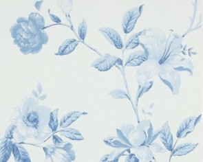 BN Wallcoverings - Voca Summer Breeze (17887)