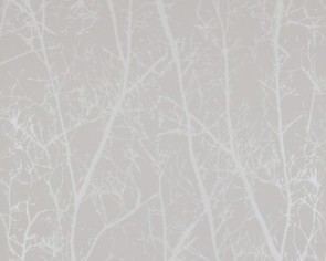 BN Wallcoverings - Voca Summer Breeze (17890)