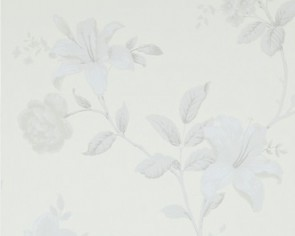BN Wallcoverings - Voca Summer Breeze (17888)