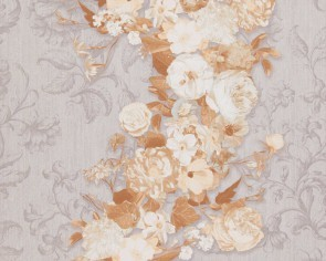 BN Wallcoverings - Voca Dutch Masters (17796)