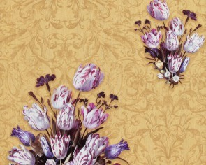 BN Wallcoverings - Voca Dutch Masters (17800)