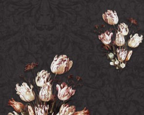 BN Wallcoverings - Voca Dutch Masters (17801)