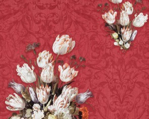 BN Wallcoverings - Voca Dutch Masters (17802)