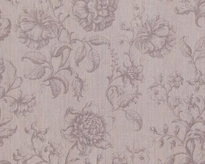 BN Wallcoverings - Voca Dutch Masters (17812)