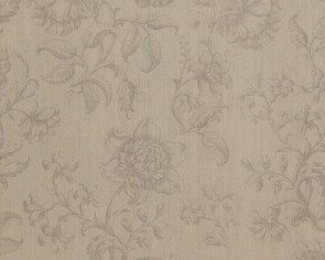BN Wallcoverings - Voca Dutch Masters (17813)