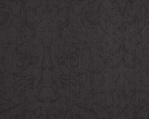 BN Wallcoverings - Voca Dutch Masters (17821)