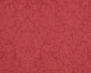 BN Wallcoverings - Voca Dutch Masters (17822)
