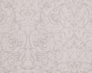 BN Wallcoverings - Voca Dutch Masters (17823)