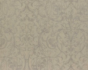 BN Wallcoverings - Voca Dutch Masters (17824)