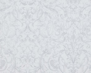 BN Wallcoverings - Voca Dutch Masters (17825)