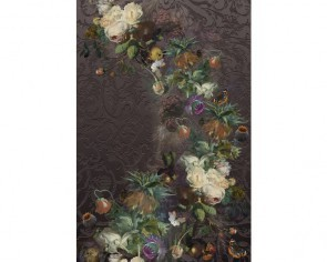 BN Wallcoverings - Voca Dutch Masters (30720)