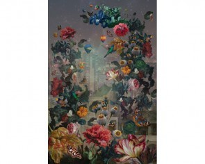 BN Wallcoverings - Voca Dutch Masters (30724)