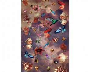 BN Wallcoverings - Voca Dutch Masters (30726)