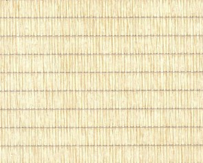 Eijffinger Natural Wallcoverings (322621)