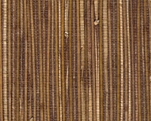 Eijffinger Natural Wallcoverings (322612)