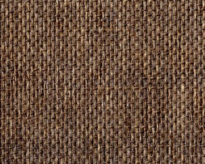 Eijffinger Natural Wallcoverings (322642)