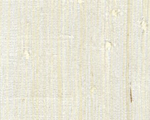 Eijffinger Natural Wallcoverings (322606)