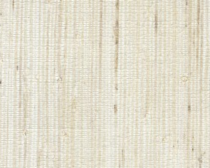 Eijffinger Natural Wallcoverings (322608)