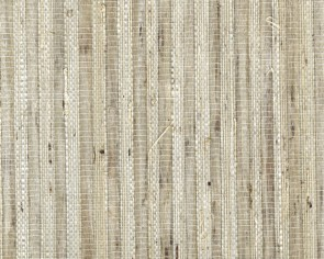 Eijffinger Natural Wallcoverings (322663)