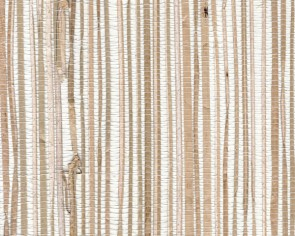Eijffinger Natural Wallcoverings (322600)