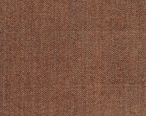 Eijffinger Natural Wallcoverings (322631)