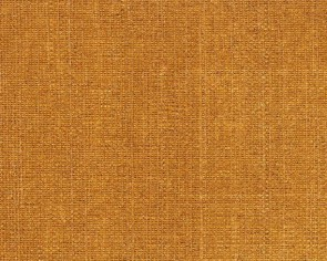 Eijffinger Natural Wallcoverings (322632)